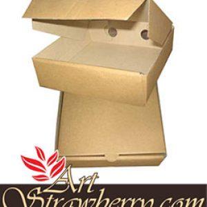 Kotak Pizza (klik gambar/ S / M /L/XL)