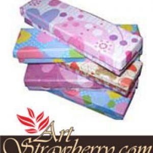 Gift Box T1 (20x5x3)cm