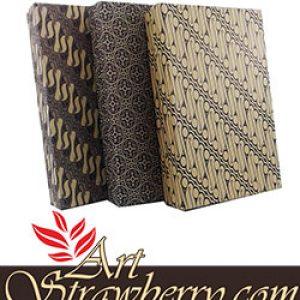Gift Box H (28x19x4,5)cm