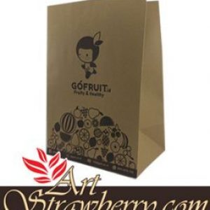 Taskertas Gofruit