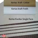 Kertas Kraft dan Single Face (klik gambar)