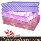 Gift Box T4 (30x15x8)cm
