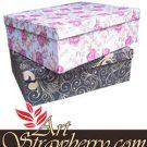 Gift Box T5 (30x20x6)cm