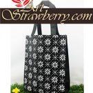 Furing 5 Batik1  (20x10x27)cm