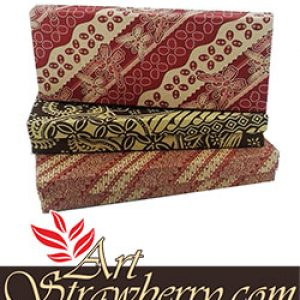 Gift Box G (28,5x11x4)cm
