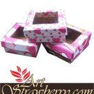 GiftBox Mika 1 (7x7x3)cm