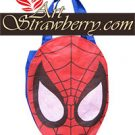 Goody Bag Spiderman (26×35)cm