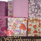 Gift Box T3 (17x17x25)cm