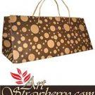 Tas Brownies G1 (36x15x15)cm