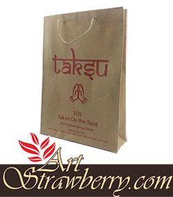 tas-taksu