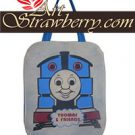 Goody Bag Thomas (26×32)cm