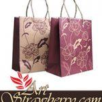 tas oleh-oleh haji 3 dan 5