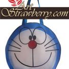 Goody Bag Doraemon (31×26)cm