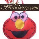 Goddybag Elmo (30×24)cm
