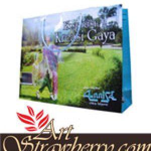 Griya Annisa (38x10x30)cm