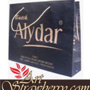 Paperbag Alydar (30x7x23)cm