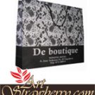 Paperbag Boutique (34x9x32)cm
