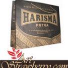 Paperbag Kharisma (34x9x32)cm