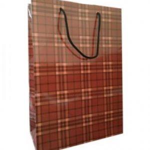 Paperbag Laminasi As 02