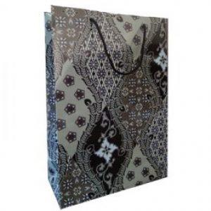 Paperbag Laminasi As 06