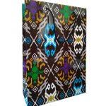 Paperbag Laminasi 301240 (As 22)