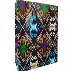 Paperbag Laminasi As 09