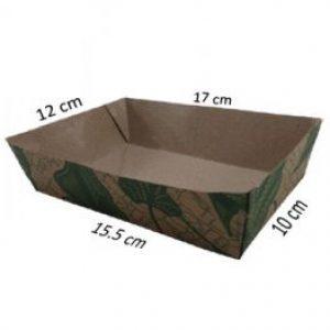 Kotak Jajanan